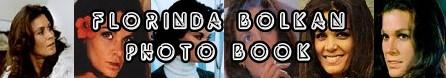 Florinda Bolkan banner photo gallery