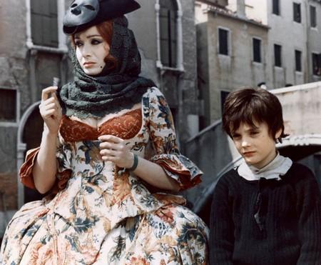 Infanzia, vocazione e prime esperienze di Giacomo Casanova foto 8