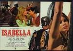 Isabella duchessa dei diavoli lobby card2
