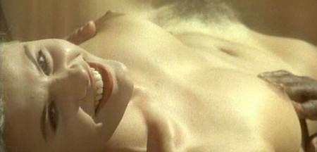situazioni erotiche scene erotiche di film