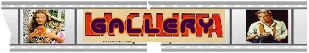 La califfa banner gallery
