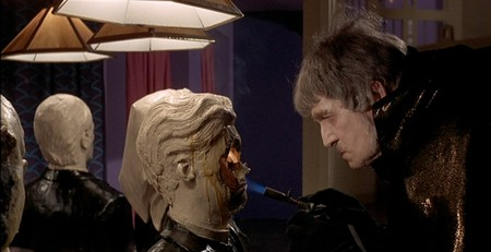 L'abominevole Dr.Phibes 1
