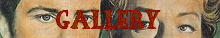 L'evaso banner gallery