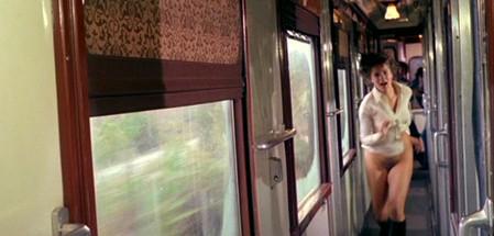 L'ultimo treno della notte 1