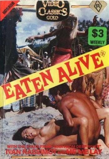 Mangiati vivi locandina 2