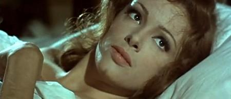 Margaret Lee-Cinque per l'inferno