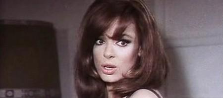 Margaret Lee-Franco Ciccio e le vedove allegre