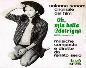 Oh mia bella matrigna foto soundtrack