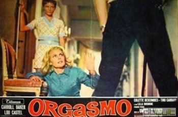 Orgasmo lobby card 1