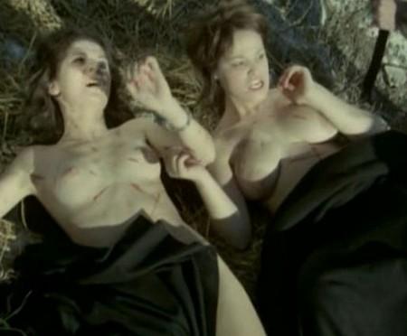 Riti magie e segrete orge foto 6
