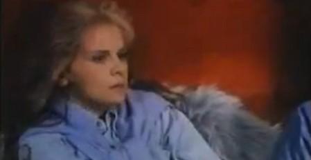 Silvia Dionisio- Spot bitter Campari
