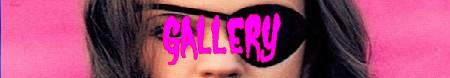 Thriller banner gallery