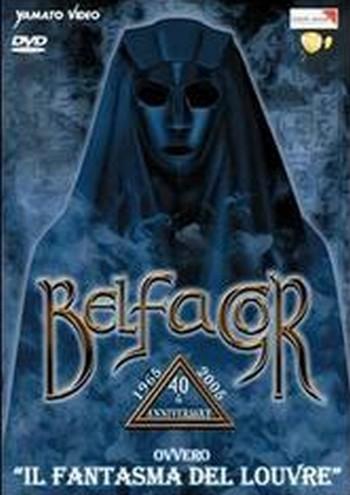 Belfagor locandina 2