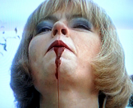 Bloodsucking freaks foto 4