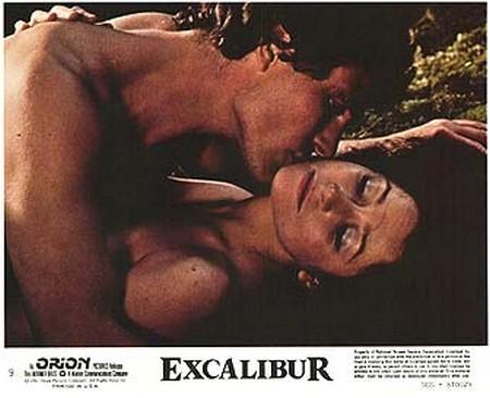 Excalibur lc2