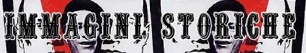 Girolimoni locandina banner immagini storiche