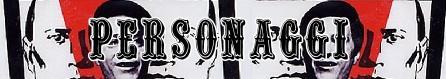 Girolimoni locandina banner personaggi