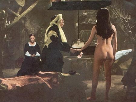 Inquisicion foto 1