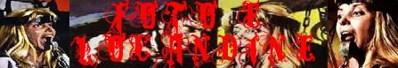 La tortura delle vergini banner foto