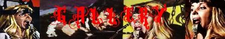 La tortura delle vergini banner gallery