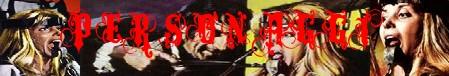La tortura delle vergini banner personaggi