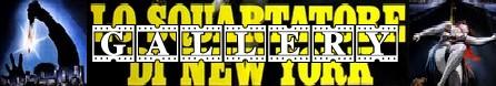 Lo squartatore di New York banner gallery