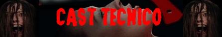 Non violentate Jennifer banner cast tecnico