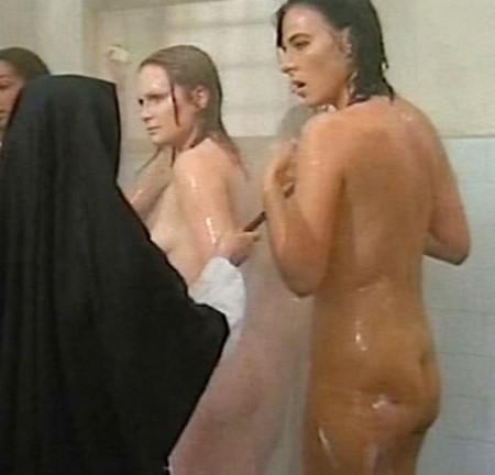 Prigione di donne foto 1