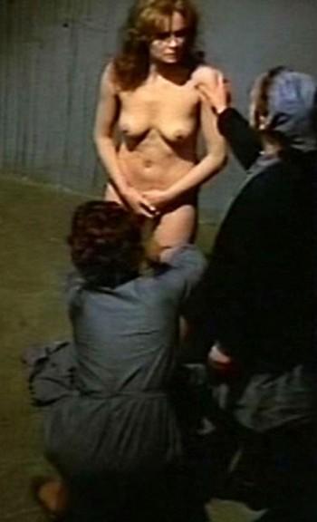 Prigione di donne foto 2