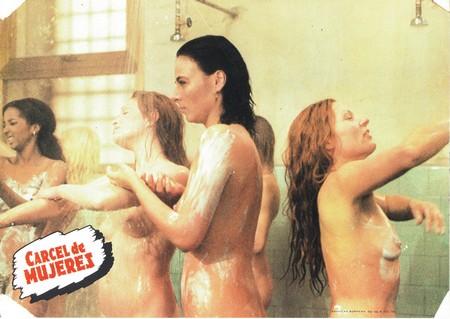 Prigione di donne lc 1