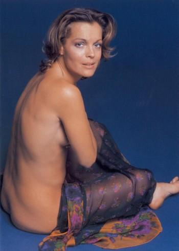 Romy Schneider-Foto 3