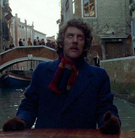 A Venezia un dicembre rosso shocking foto 2