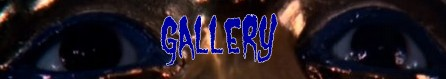 Alla 39a eclissi banner gallery