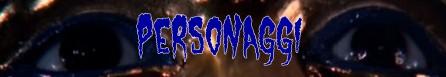 Alla 39a eclissi banner personaggi