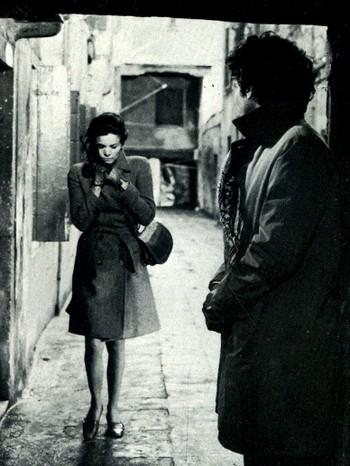 Anonimo veneziano foto 2