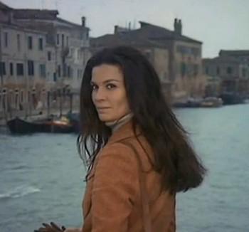 Anonimo veneziano foto 7