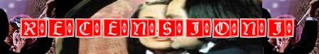 Barbara il mostro di Londra banner recensioni