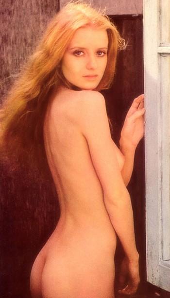 Brigitte Petronio foto 3