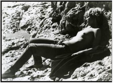 Brigitte Petronio foto 5