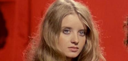 Brigitte Petronio- Ragazzo di borgata