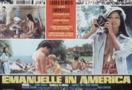 Emanuelle in America lo.card 1