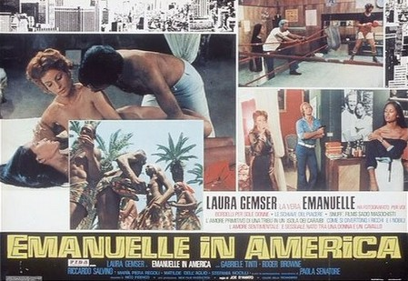 Emanuelle in America lo.card 2