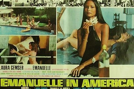 Emanuelle in America lo.card 4