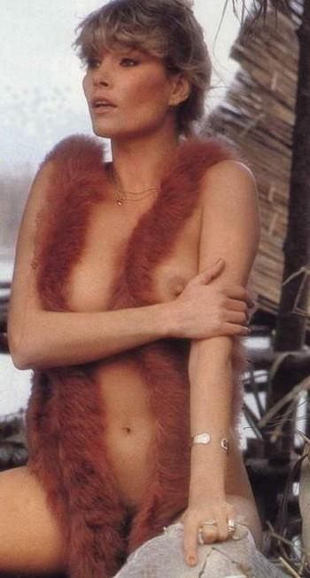 Janet Agren-Foto 1