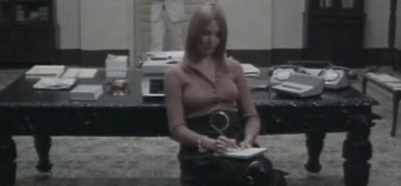 Janet Agren-Pulp