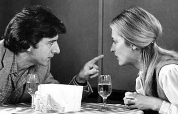 Kramer contro Kramer foto di scena 6