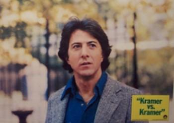 Kramer contro Kramer lc.1
