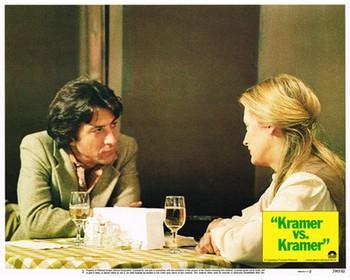 Kramer contro Kramer lc.3