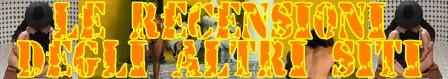 La montagna sacra banner recensioni
