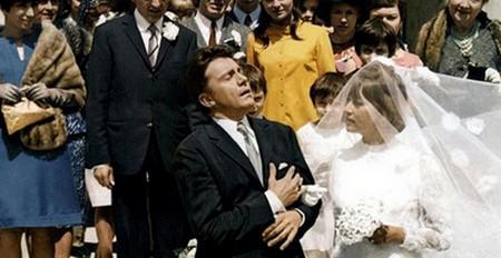La sposa in nero 12